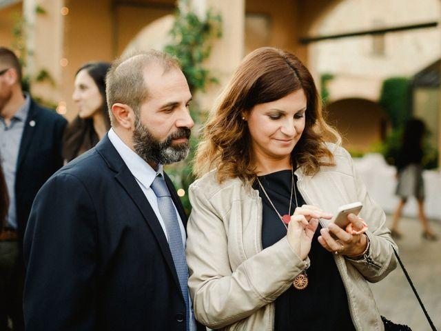 Il matrimonio di Fabio e Susana a Modena, Modena 101