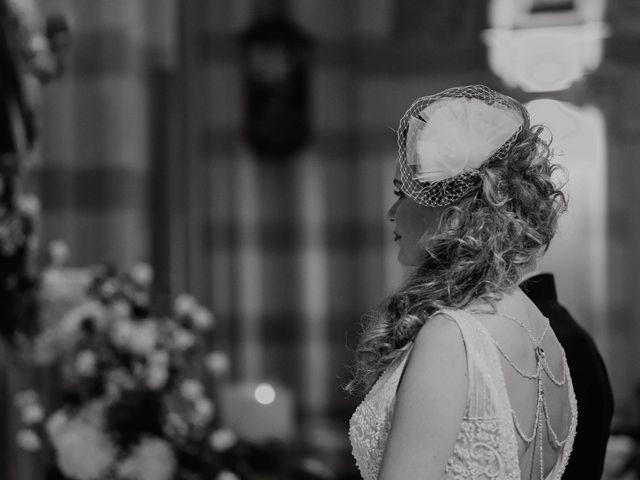 Il matrimonio di Paolo e Idanella a Vasto, Chieti 25