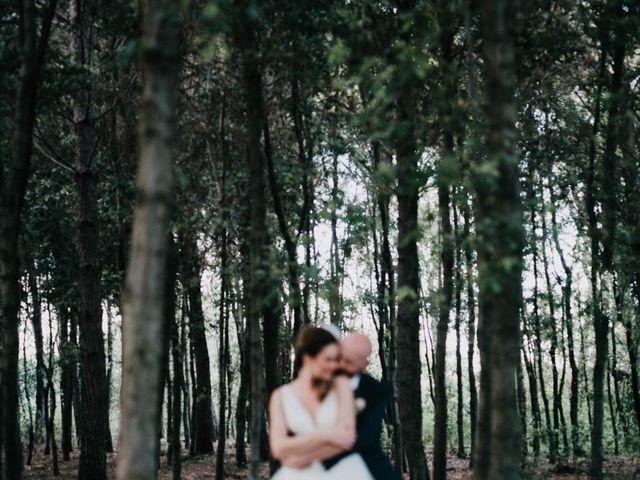 Il matrimonio di Paolo e Idanella a Vasto, Chieti 50