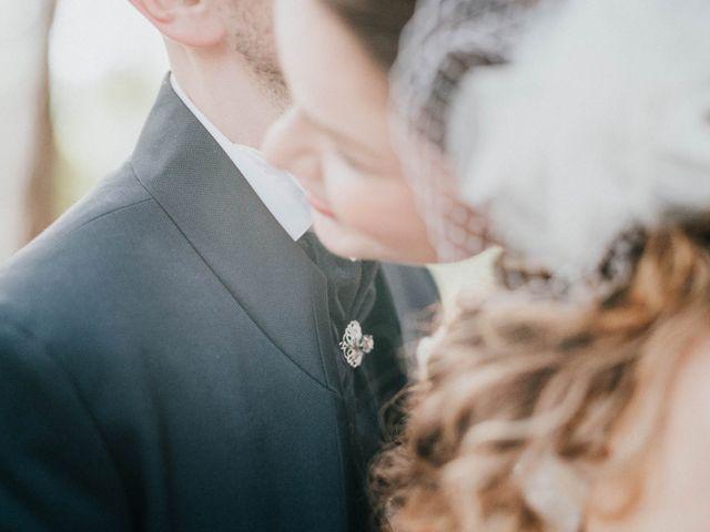 Il matrimonio di Paolo e Idanella a Vasto, Chieti 51