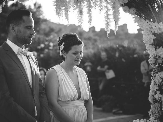 Il matrimonio di Imma e Marco a Licata, Agrigento 14
