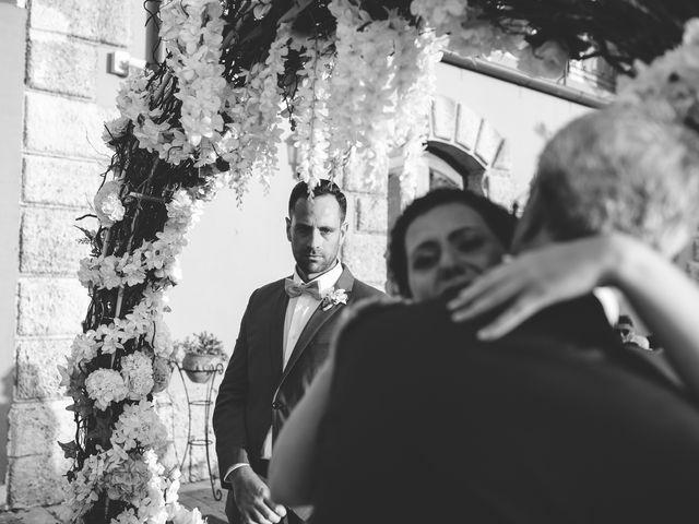 Il matrimonio di Imma e Marco a Licata, Agrigento 15