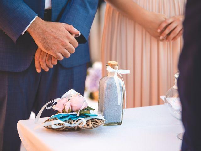 Il matrimonio di Imma e Marco a Licata, Agrigento 19