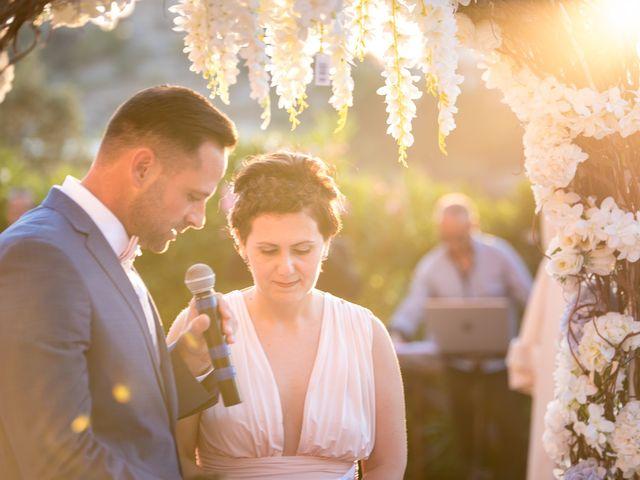 Il matrimonio di Imma e Marco a Licata, Agrigento 23