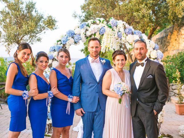 Il matrimonio di Imma e Marco a Licata, Agrigento 27