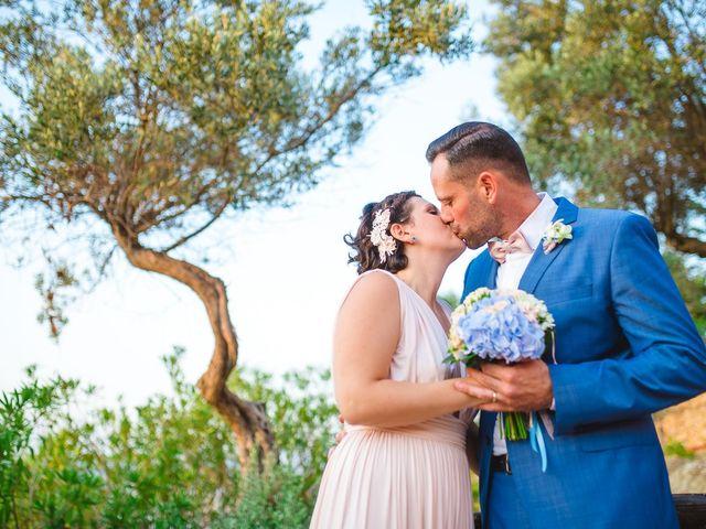 Il matrimonio di Imma e Marco a Licata, Agrigento 2