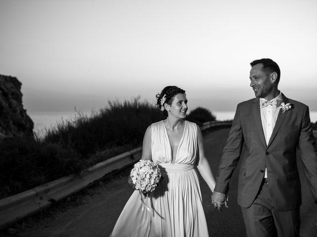 Il matrimonio di Imma e Marco a Licata, Agrigento 30
