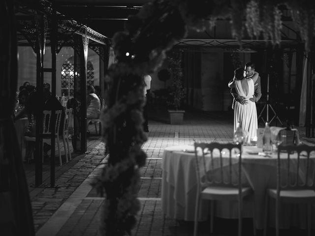 Il matrimonio di Imma e Marco a Licata, Agrigento 38