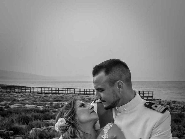 Il matrimonio di Valentina e Edoardo a Paternò, Catania 20