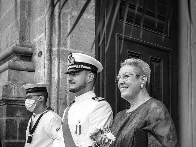 Il matrimonio di Valentina e Edoardo a Paternò, Catania 39