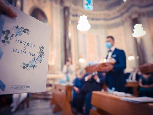 Il matrimonio di Valentina e Edoardo a Paternò, Catania 48