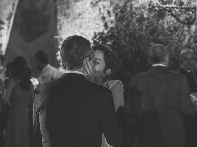 Il matrimonio di Gabriele e Annalisa a Santa Marinella, Roma 76