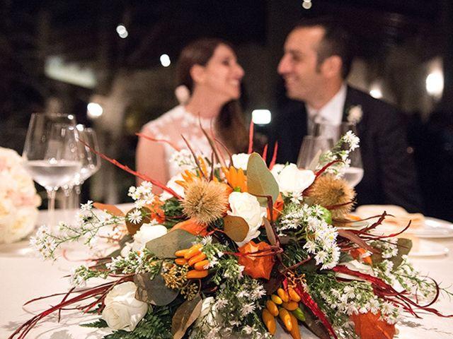 Il matrimonio di Graziano e Eleonora a Roma, Roma 45