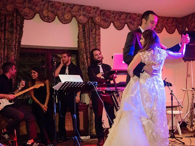 Il matrimonio di Graziano e Eleonora a Roma, Roma 56