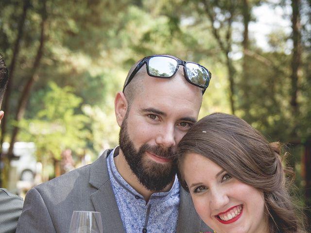 Il matrimonio di Jasmine e Giacomo a Porto Viro, Rovigo 4