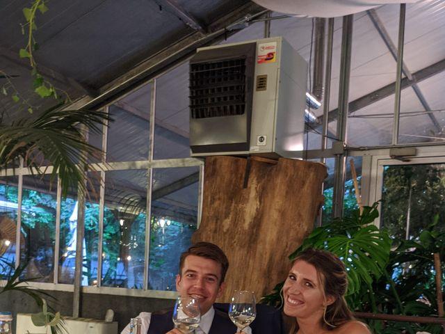 Il matrimonio di Nicholas e Vera a Sulbiate, Monza e Brianza 1