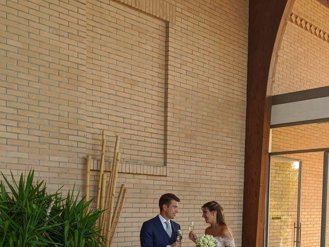 Il matrimonio di Nicholas e Vera a Sulbiate, Monza e Brianza 5