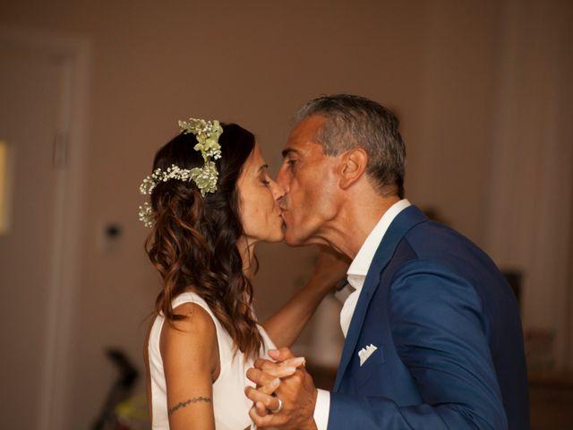 Il matrimonio di Alberto e Giovanna a Magnago, Milano 27