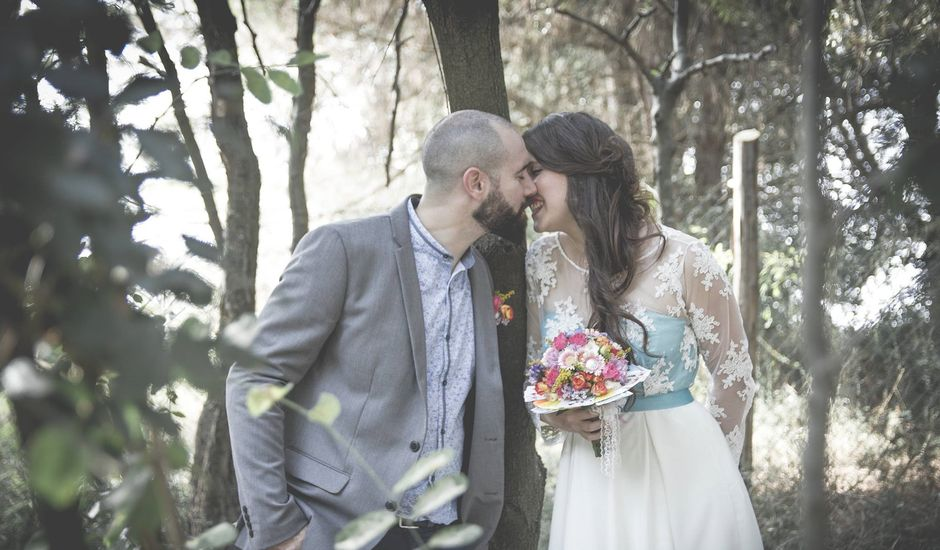Il matrimonio di Jasmine e Giacomo a Porto Viro, Rovigo