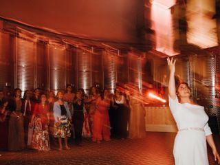Le nozze di Federica e Lucio 2