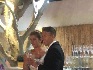 Le nozze di Valentina  e Luciano 2