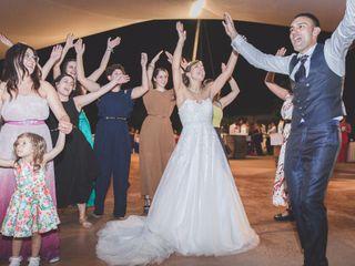 Le nozze di Giulia e Alessio 3