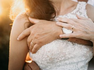 Le nozze di Pina e Enzo 2
