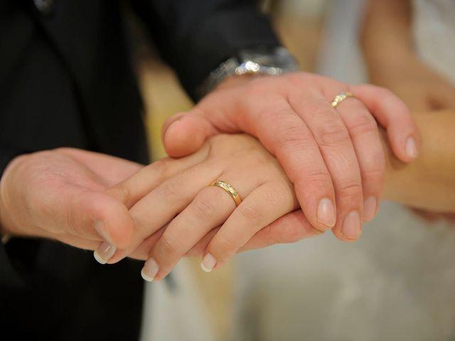Il matrimonio di Piero e Martina a Roma, Roma 21