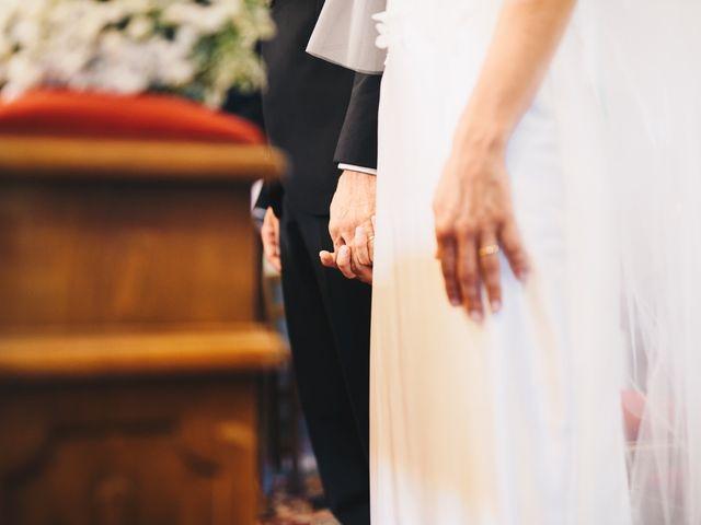 Il matrimonio di Matteo e Nicole a La Spezia, La Spezia 66