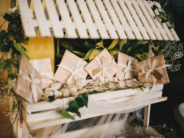 Il matrimonio di Matteo e Nicole a La Spezia, La Spezia 148