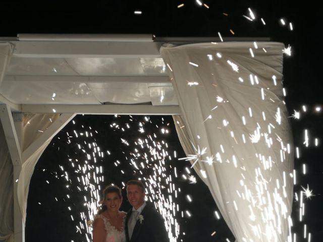 Il matrimonio di Luciano e Valentina  a Reggio di Calabria, Reggio Calabria 1