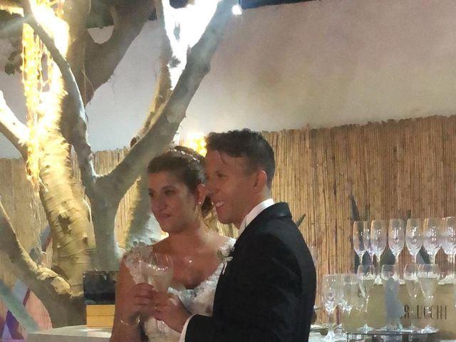 Il matrimonio di Luciano e Valentina  a Reggio di Calabria, Reggio Calabria 2
