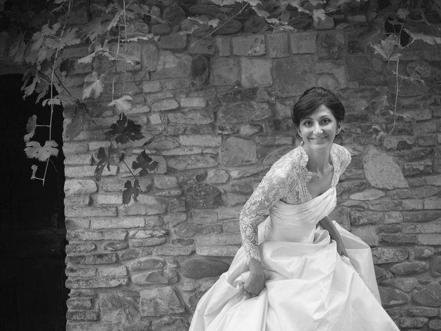 Il matrimonio di Filippo e Monica a Langhirano, Parma 39