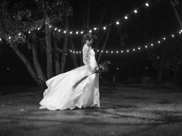 Il matrimonio di Filippo e Monica a Langhirano, Parma 61