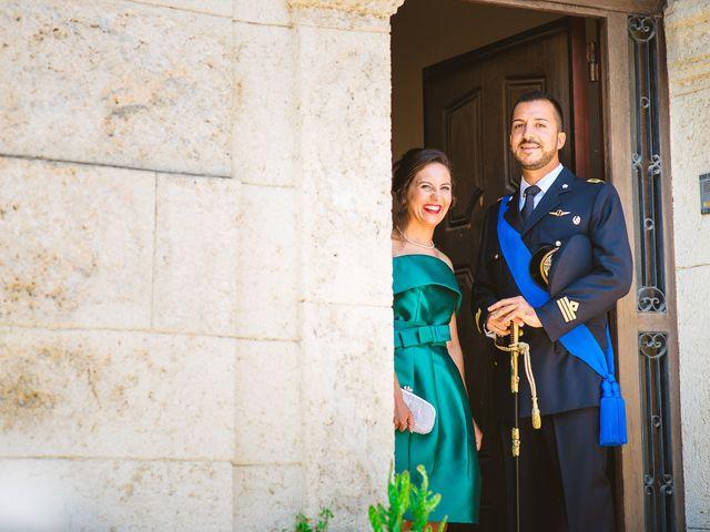 Il matrimonio di Viviana e Raffaele a Licata, Agrigento 17