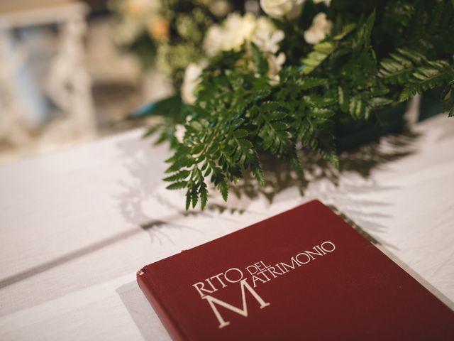 Il matrimonio di Viviana e Raffaele a Licata, Agrigento 44