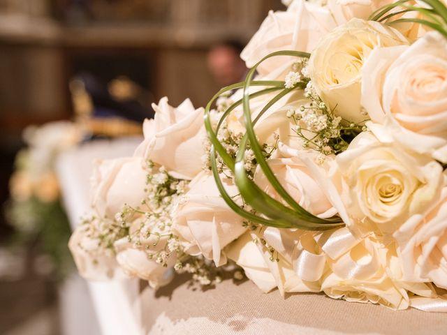 Il matrimonio di Viviana e Raffaele a Licata, Agrigento 53