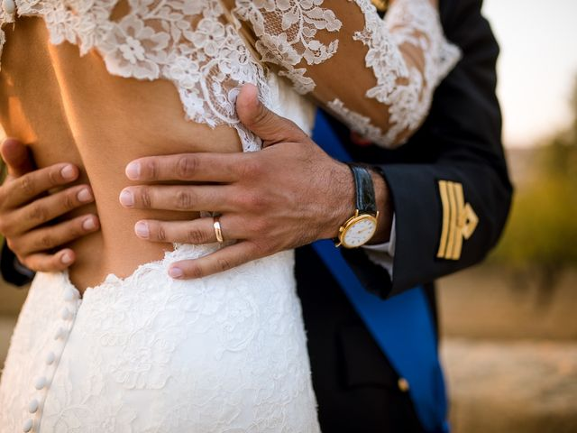 Il matrimonio di Viviana e Raffaele a Licata, Agrigento 76