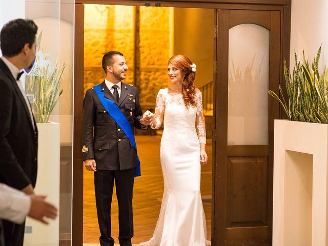 Il matrimonio di Viviana e Raffaele a Licata, Agrigento 85