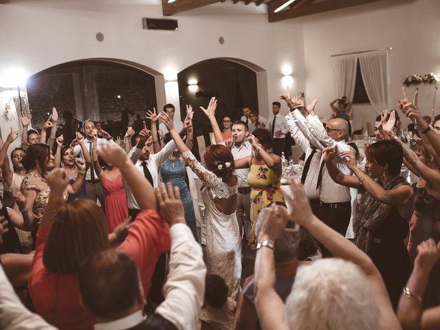 Il matrimonio di Viviana e Raffaele a Licata, Agrigento 90