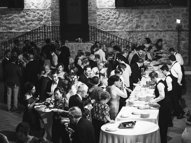 Il matrimonio di Viviana e Raffaele a Licata, Agrigento 94