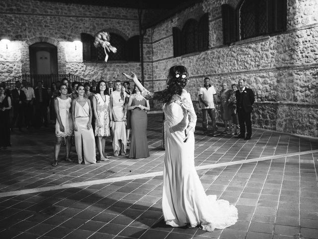 Il matrimonio di Viviana e Raffaele a Licata, Agrigento 97
