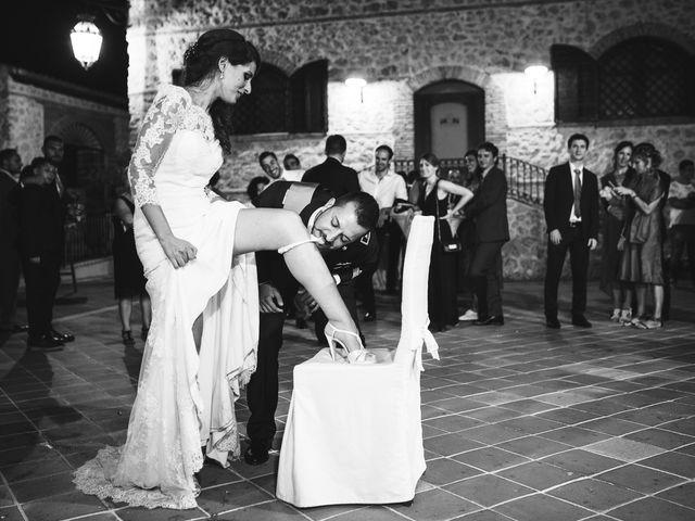 Il matrimonio di Viviana e Raffaele a Licata, Agrigento 99