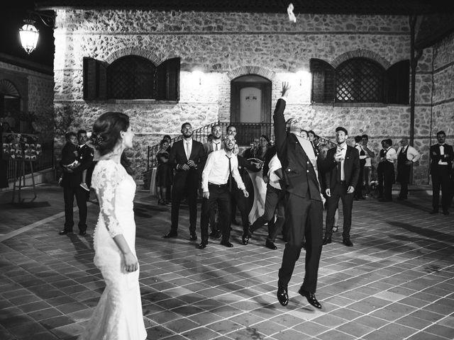Il matrimonio di Viviana e Raffaele a Licata, Agrigento 100