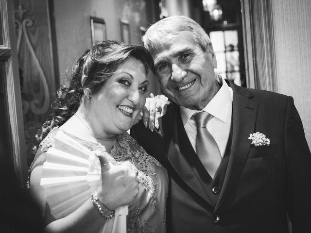 Il matrimonio di Danilo e Stefania a Mazara del Vallo, Trapani 3