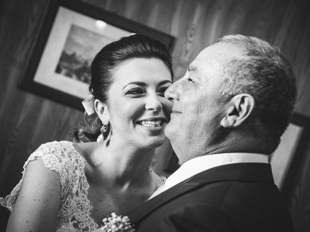 Il matrimonio di Danilo e Stefania a Mazara del Vallo, Trapani 11