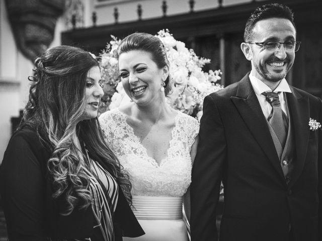 Il matrimonio di Danilo e Stefania a Mazara del Vallo, Trapani 19