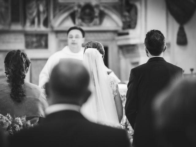 Il matrimonio di Danilo e Stefania a Mazara del Vallo, Trapani 20