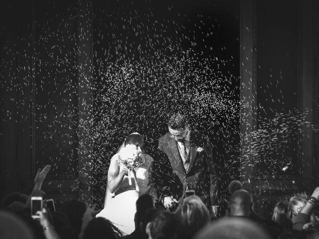 Il matrimonio di Danilo e Stefania a Mazara del Vallo, Trapani 21