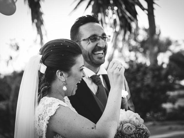 Il matrimonio di Danilo e Stefania a Mazara del Vallo, Trapani 24
